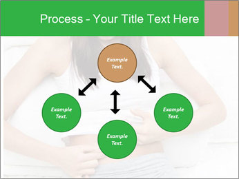 0000079905 PowerPoint Templates - Slide 91