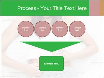 0000079905 PowerPoint Templates - Slide 93