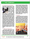 0000079905 Word Templates - Page 3