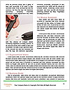 0000079905 Word Templates - Page 4