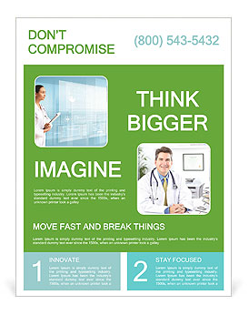 0000079906 Flyer Templates