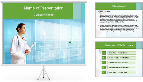 0000079906 PowerPoint Template