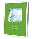 0000079906 Presentation Folder