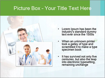 0000079906 PowerPoint Templates - Slide 20