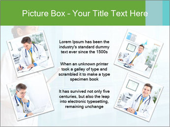0000079906 PowerPoint Templates - Slide 24