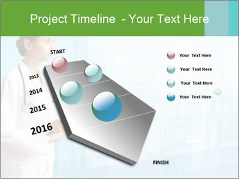 0000079906 PowerPoint Templates - Slide 26