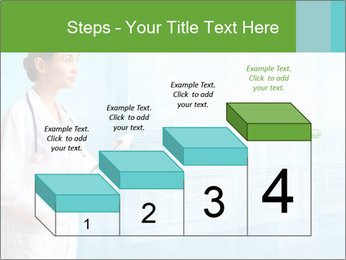 0000079906 PowerPoint Templates - Slide 64