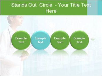 0000079906 PowerPoint Templates - Slide 76