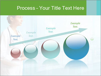 0000079906 PowerPoint Templates - Slide 87