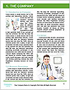 0000079906 Word Template - Page 3