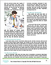 0000079906 Word Template - Page 4