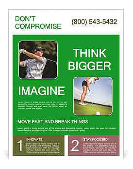 0000079907 Flyer Templates