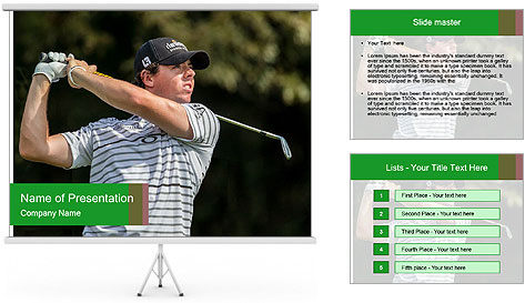 0000079907 PowerPoint Template
