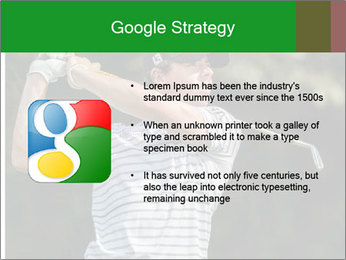 0000079907 PowerPoint Template - Slide 10