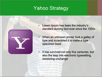 0000079907 PowerPoint Template - Slide 11