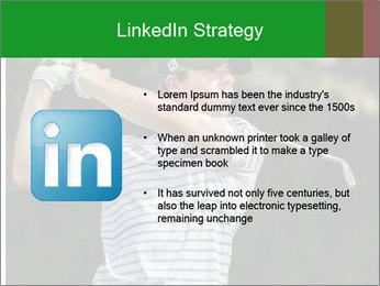 0000079907 PowerPoint Template - Slide 12