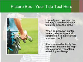 0000079907 PowerPoint Template - Slide 13