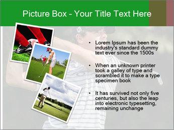 0000079907 PowerPoint Template - Slide 17