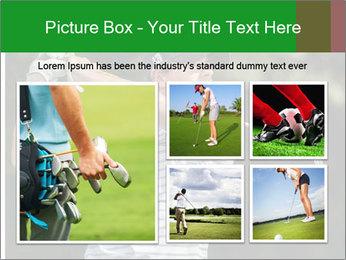 0000079907 PowerPoint Template - Slide 19