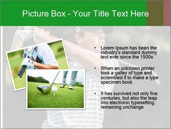 0000079907 PowerPoint Template - Slide 20