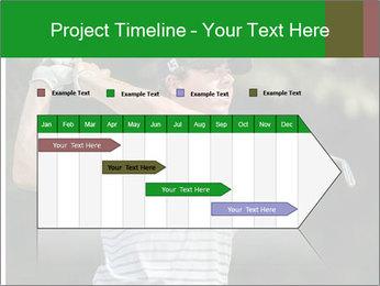 0000079907 PowerPoint Template - Slide 25