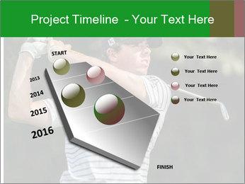 0000079907 PowerPoint Template - Slide 26