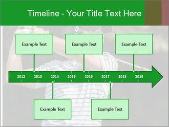 0000079907 PowerPoint Template - Slide 28