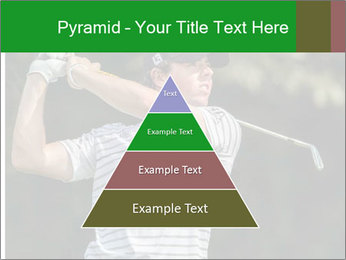 0000079907 PowerPoint Template - Slide 30