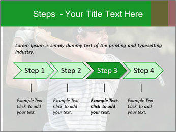 0000079907 PowerPoint Template - Slide 4