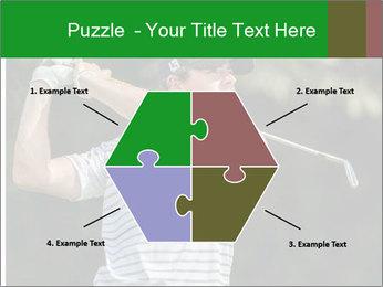 0000079907 PowerPoint Template - Slide 40