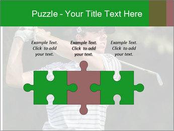 0000079907 PowerPoint Template - Slide 42