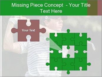 0000079907 PowerPoint Template - Slide 45