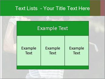 0000079907 PowerPoint Template - Slide 59