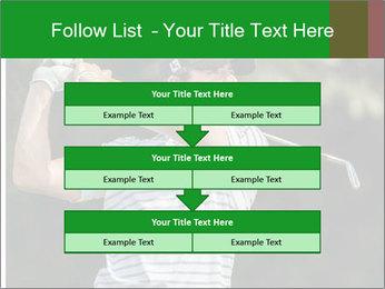 0000079907 PowerPoint Template - Slide 60