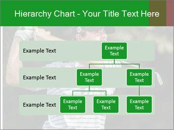 0000079907 PowerPoint Template - Slide 67