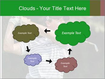 0000079907 PowerPoint Template - Slide 72