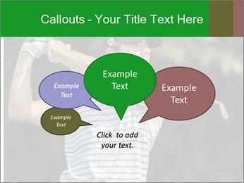 0000079907 PowerPoint Template - Slide 73