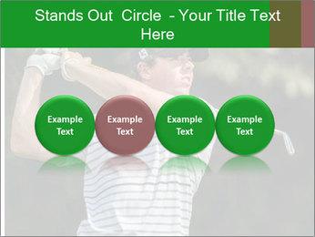 0000079907 PowerPoint Template - Slide 76