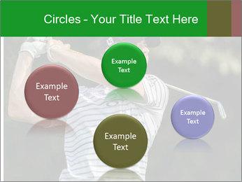 0000079907 PowerPoint Template - Slide 77