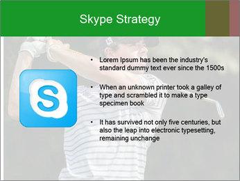 0000079907 PowerPoint Template - Slide 8