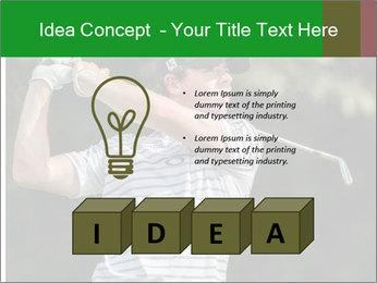 0000079907 PowerPoint Template - Slide 80