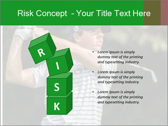 0000079907 PowerPoint Template - Slide 81
