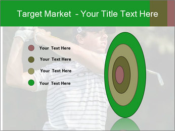 0000079907 PowerPoint Template - Slide 84