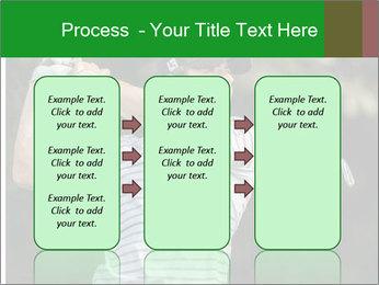 0000079907 PowerPoint Template - Slide 86