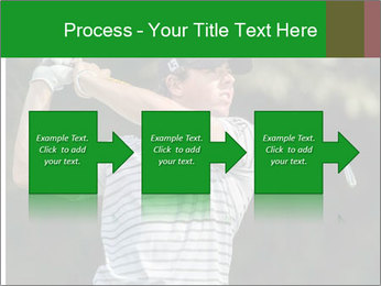 0000079907 PowerPoint Template - Slide 88