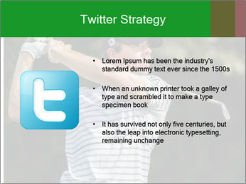 0000079907 PowerPoint Template - Slide 9