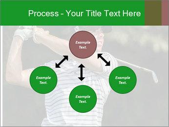 0000079907 PowerPoint Template - Slide 91