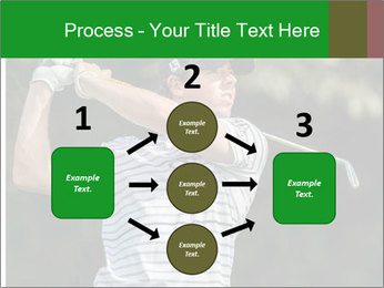 0000079907 PowerPoint Template - Slide 92