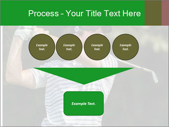 0000079907 PowerPoint Template - Slide 93