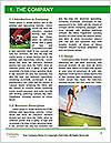 0000079907 Word Template - Page 3